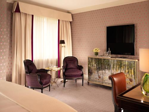 The Dorchester - Dorchester Collection photo 19