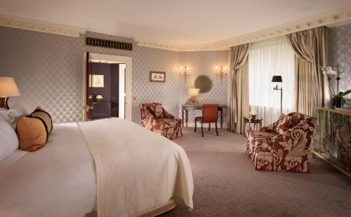 The Dorchester - Dorchester Collection photo 20