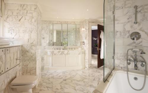 The Dorchester - Dorchester Collection photo 21