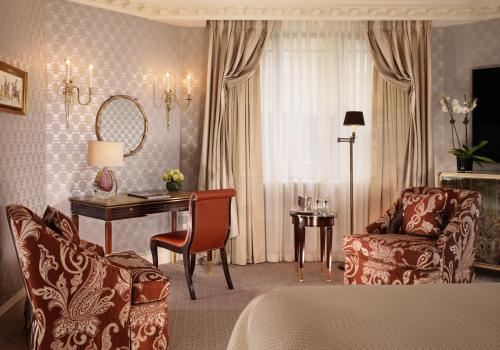 The Dorchester - Dorchester Collection photo 22