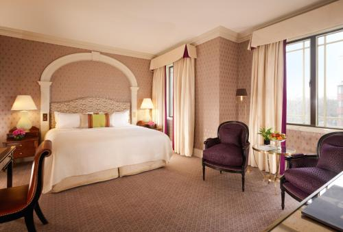 The Dorchester - Dorchester Collection photo 23