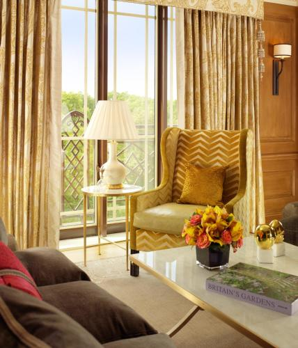The Dorchester - Dorchester Collection photo 24