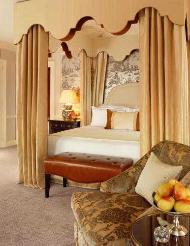 The Dorchester - Dorchester Collection photo 25