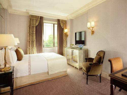 The Dorchester - Dorchester Collection photo 26