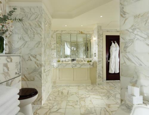 The Dorchester - Dorchester Collection photo 27