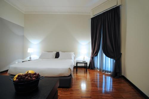 SuiteDreams Hotel, Rome, Italy, picture 12