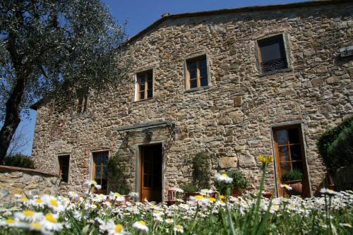 il casello country house beb