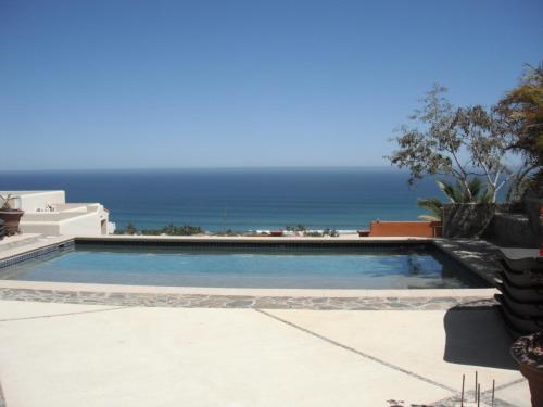 MariaMar Suites Photo