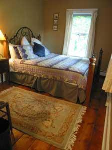 Photo of Inn Bliss Hotel Bed and Breakfast Accommodation in Newport Rhode Island