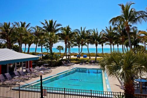 Holiday Inn Sanibel Island Photo
