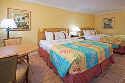 Holiday Inn Sanibel Island - Sanibel, FL 33957