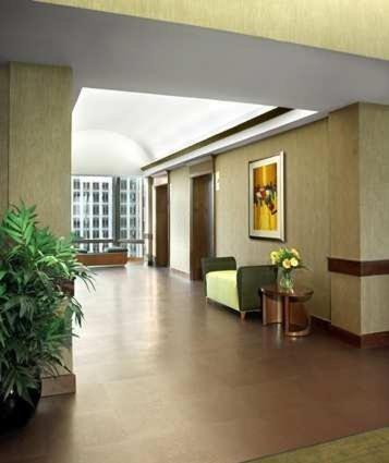 DoubleTree by Hilton Hotel & Executive Meeting Center Omaha-Downtown Photo