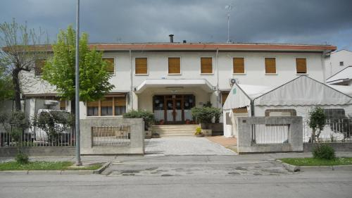 Hotel Cauccio