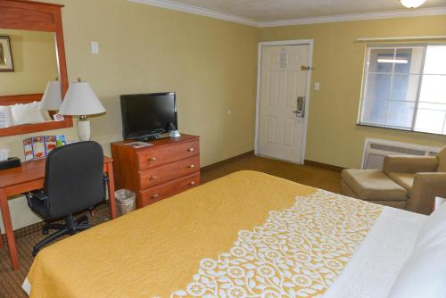Days Inn Houston photo 4