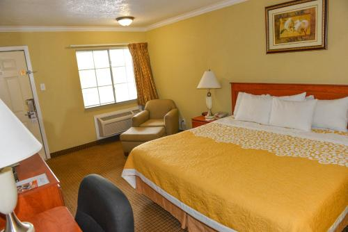 Days Inn Houston photo 5
