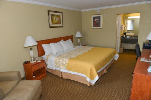 Days Inn Houston photo 7