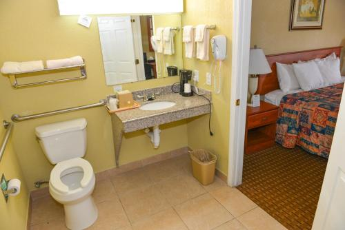 Days Inn Houston photo 12
