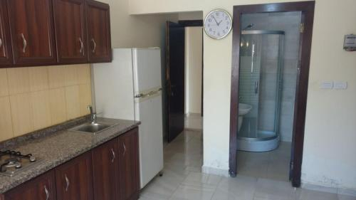 Furnished Apartments - Foreign Students Only, Amman