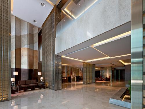 Sheraton Grand Beijing Dongcheng Hotel photo 15