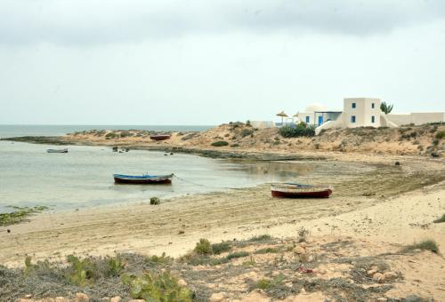 Dar Elbidha Photo
