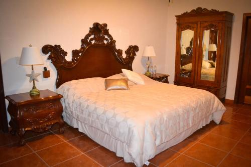 Casa de la Aduana Hotel Boutique Photo