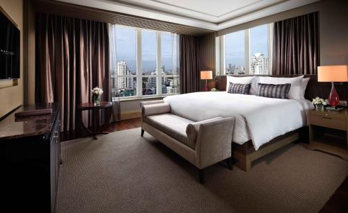 Sofitel Bangkok Sukhumvit photo 37