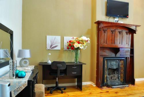 Tranquil Guest House Photo