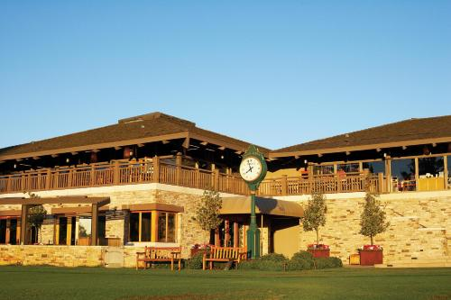 Quail Lodge & Golf Club Photo