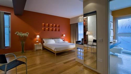Picture of Best Western Hotel Bologna