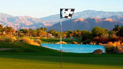 The Westin Mission Hills Golf Resort & Spa Photo