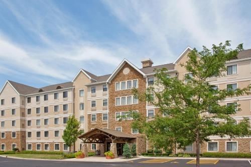 Staybridge Suites Aurora/Naperville Photo