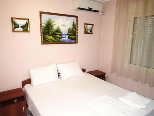 """Guest Rooms, Studio """"Thomas Palace""""***, 桑丹斯基"""