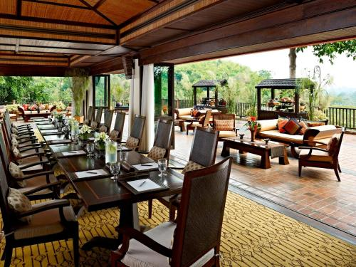 Anantara Golden Triangle Resort & Spa, Chiang Rai, Thailand, picture 18