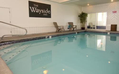The Wayside Inn Photo