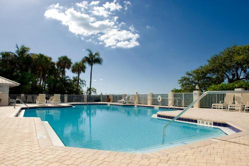 Resort Harbour Properties - Fort Myers / Sanibel Gateway Photo