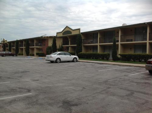 Best Western Orlando West Photo