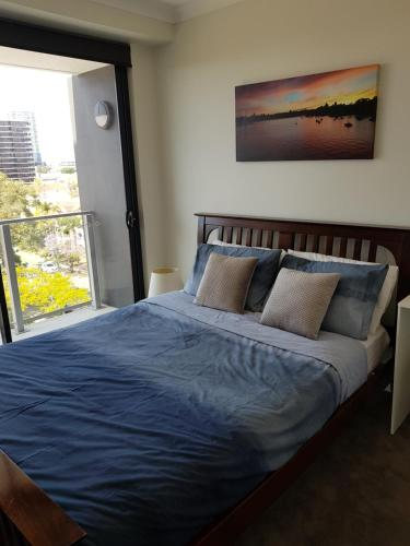 Beautiful and comfortable home, Gold Coast