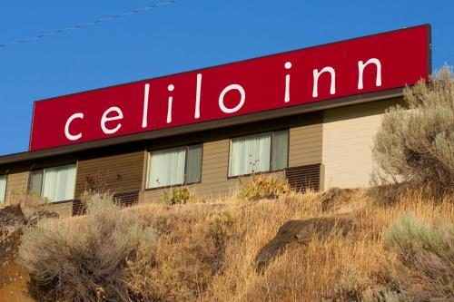 Celilo Inn Photo