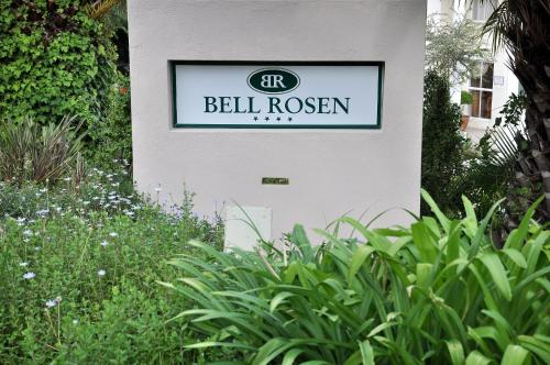 Bell Rosen Guesthouse & Conference Centre Photo