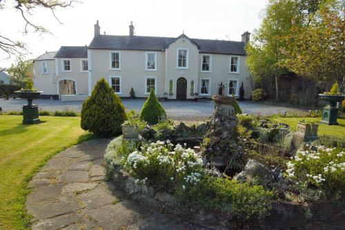Photo of Walcot Bed and Breakfast Hotel Bed and Breakfast Accommodation in Birr Offaly