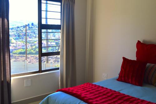 GH Lock-Up-And-Go, Mbabane
