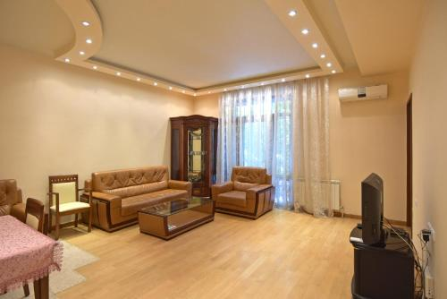 The Best Apartment in the center, Yerevan