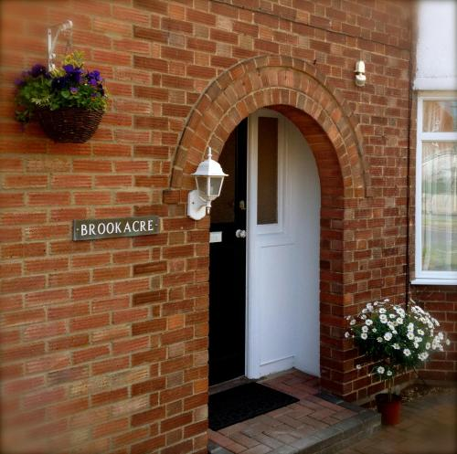 Brookacre Self Catering