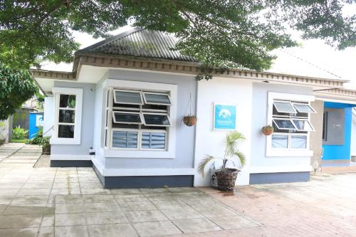 NatureMark Gallery and Guest House, Uyo