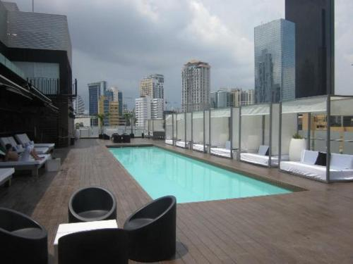 Manrey Hotel Group, Panama City, Panama, picture 23
