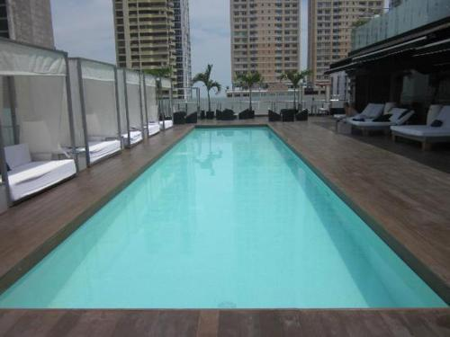 Manrey Hotel Group, Panama City, Panama, picture 18