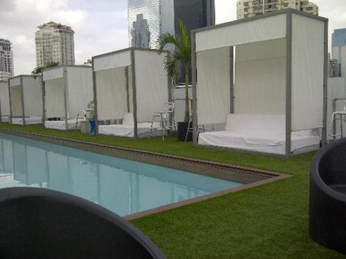 Manrey Hotel Group, Panama City, Panama, picture 25