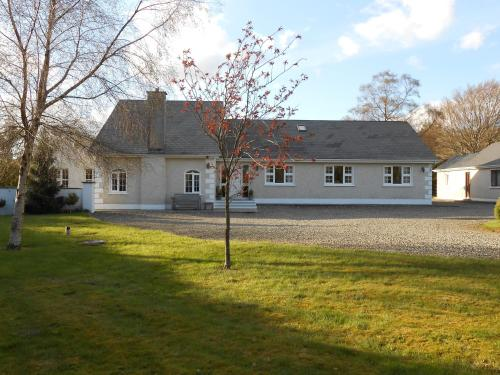 Photo of Birchdale House B&B Hotel Bed and Breakfast Accommodation in Rathdrum Wicklow