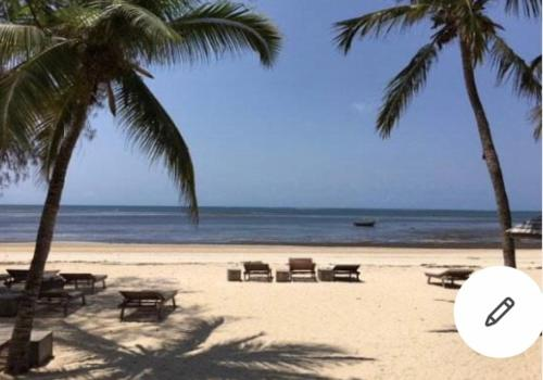Location location location in kenya, Malindi