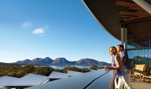 Saffire Freycinet - 1 of 40